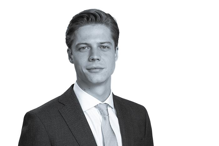 Stijn Groen Vriman 2020 (4)