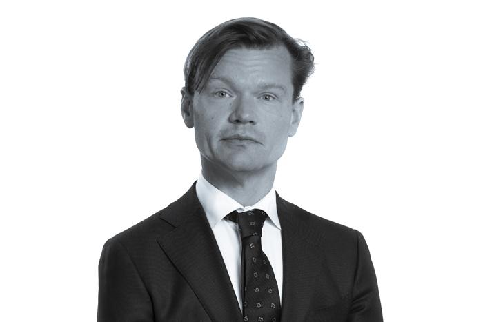 Joost Kuipers Vriman 2021